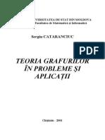 Problemar Teor Graf Cataranciuc