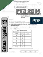 Pt3 -Trial 2014