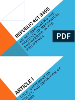 Republic Act 8495