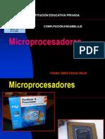 Leccion 5 Micros