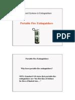 FP202portextingF03