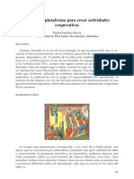 Facebook plataforma para crear actividades cooperativas.pdf