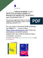 mediccall.blogspot.com