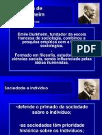 Durkheim7
