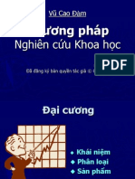 phuongphapnckh-120521220024-phpapp02
