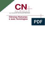 PCNCienciasHumanas (1)