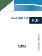 ArubaOS_6.3.0.1RNs