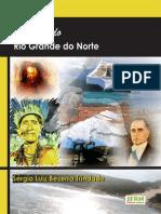 Historia do Rio Grande do Norte Apostila.pdf