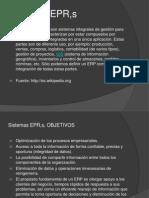 Sistemas_EPRS