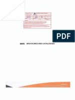 General Brochures and Catalogues.pdf