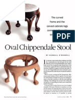 ChippendaleLeg_FWW0135
