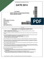DCVF Application