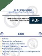 Sesion 0_Grado Electronica Industrial_13-14