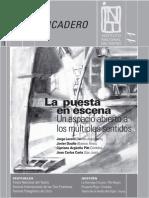 Revista picadero 11