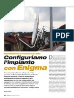Eurosat - Guida Impianto Linux