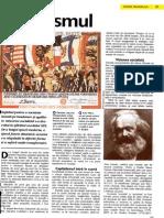 Socialismul