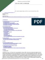 Introducción a la corrección de color o etalonaje.pdf