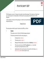 Ps Code Presentation