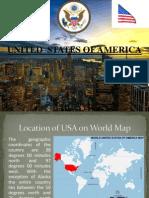 USA PPT