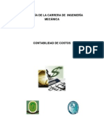 Texto Guía Contab. de Costos (2)
