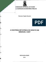 A.doutrina.metafisica.do.Direito.em.Immanuel.kant[2010]