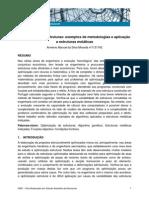 Optimização de Estruturas_ Exemplos de Metodologias e Aplicação a Estruturas Metálicas