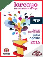 Programa Villarcayo 2014-4 WEB