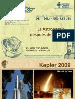 4 Astronomia Despues de Kepler (1)