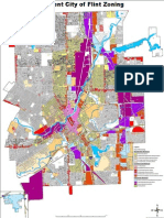 2014 CoF Zoning Map