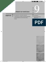 CEDERJ-Biologia Celular I - Aula (9)