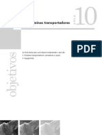 CEDERJ-Biologia Celular I - Aula (10)
