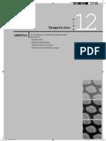 CEDERJ-Biologia Celular I - Aula (12)