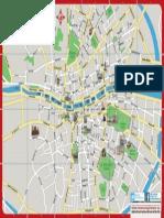 dubwebmap.pdf