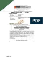 DL 2010 14403 Reserva Depósito Legal