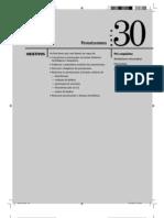 CEDERJ-Biologia Celular I - Aula (30)