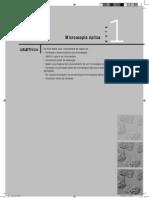 CEDERJ-Biologia Celular I - Aula(1)