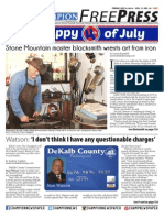 FreePress 07-04-14