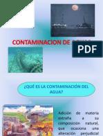 Contaminacion Agua Otro 2