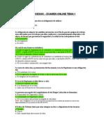 Examenes Tecnicas y Procesos Temas 1-4