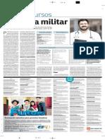 medicina militar.pdf