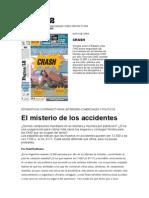 El misterio de los accidentes (nota Pag12).pdf