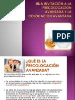invitationtopreapandapspanishrev2-7-2013