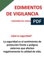 Curso Funciones Del Vigilante V2 2014