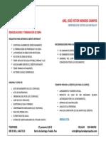 Requisitos para infonavit