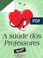 1 Saude Dos Professores