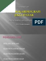 119168319-Ekg-Dasar-ppt-03