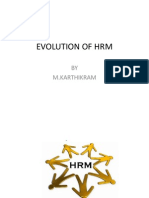 evolutionofhrm-131211015123-phpapp02