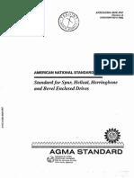 AGMA 6010.pdf