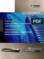 EM-FGSW-2620VM_FGSW-2620PVM_v2.0