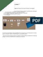 La résine.pdf